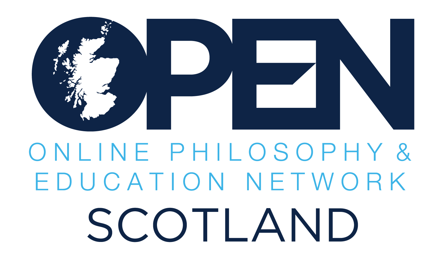 OPEN Scotland – Online Philosophy and Education Network for Scotland
