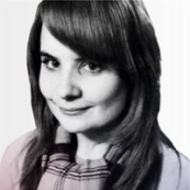Kate Nave: OPEN Scotland Primary Schools Liaison